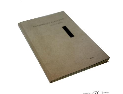 LIBRO TEIGNMOUTH ELECTRON