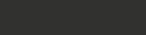 Cajas De Cartón Rígido Personalizadas y Decoradas Logo